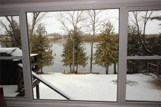 Photo 17: 28 Miller Street in Kawartha Lakes: Rural Eldon House (Bungalow) for sale : MLS®# X3438092
