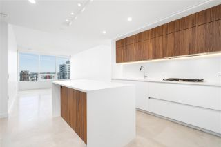 """Photo 7: 2303 885 CAMBIE Street in Vancouver: Cambie Condo for sale in """"The Smithe"""" (Vancouver West)  : MLS®# R2590504"""