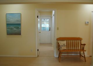 Photo 24: #4 17017 SNOW Avenue, in Summerland: House for sale : MLS®# 191514