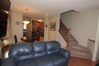 Photo 5: 3 10640 81 Avenue in Edmonton: Zone 15 Townhouse for sale : MLS®# E4239875