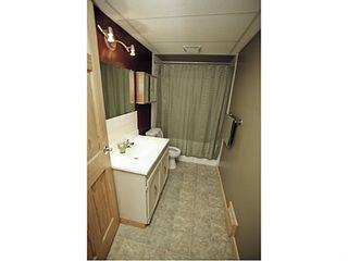 Photo 11: 1575 N 11TH Avenue in WILLIAMS LAKE: Williams Lake - City House for sale (Williams Lake (Zone 27))  : MLS®# N229545