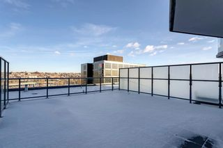 Photo 20: 908 615 6 Avenue SE in Calgary: Downtown East Village Apartment for sale : MLS®# A1139952