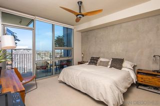 Photo 15: DOWNTOWN Condo for sale : 1 bedrooms : 321 10Th Avenue #2303 in San Diego