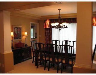 Photo 3: 70 LANNOO Drive in WINNIPEG: Charleswood Residential for sale (South Winnipeg)  : MLS®# 2911736