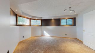 Photo 41: 10 LAKEWOOD Cove: Spruce Grove House for sale : MLS®# E4262834