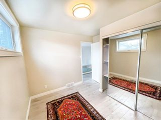 Photo 8: 1016 Banning Street in Winnipeg: West End Residential for sale (5C)  : MLS®# 202109113