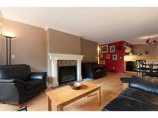 Photo 3: 108 550 6TH Ave in Vancouver East: Mount Pleasant VE Home for sale ()  : MLS®# V828916