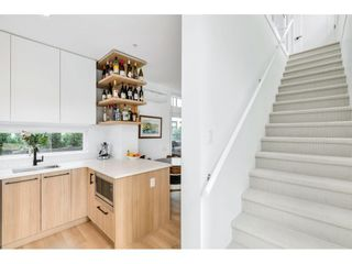 Photo 21: 4128 YUKON STREET in Vancouver: Cambie Townhouse for sale (Vancouver West)  : MLS®# R2493295