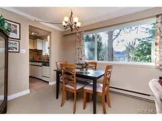 Photo 5: 201 1068 Tolmie Ave in VICTORIA: SE Maplewood Condo for sale (Saanich East)  : MLS®# 693964