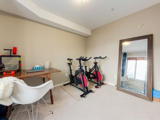 Photo 18: 2208 16320 24 Street SW in Calgary: Bridlewood Apartment for sale : MLS®# A1059878