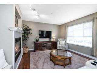 """Photo 6: 6 20875 88 Avenue in Langley: Walnut Grove Townhouse for sale in """"Terrace Park"""" : MLS®# R2541768"""