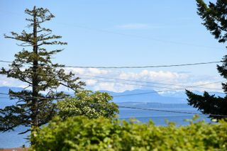 Photo 6: 2267 Seabank Rd in : CV Courtenay North Land for sale (Comox Valley)  : MLS®# 876071
