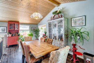 Photo 18: 14 Aspen Creek Drive: Rural Foothills County Detached for sale : MLS®# A1143273