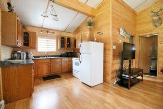 Photo 14: 30 Handorgan Bay in Buffalo Point: R17 Residential for sale : MLS®# 202119993