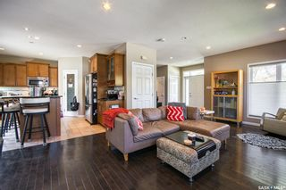 Photo 6: 1095 6th Avenue Northwest in Moose Jaw: Central MJ Residential for sale : MLS®# SK854607