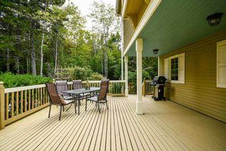 Photo 26: 164 Micmac Drive in Hammonds Plains: 21-Kingswood, Haliburton Hills, Hammonds Pl. Residential for sale (Halifax-Dartmouth)  : MLS®# 202125314