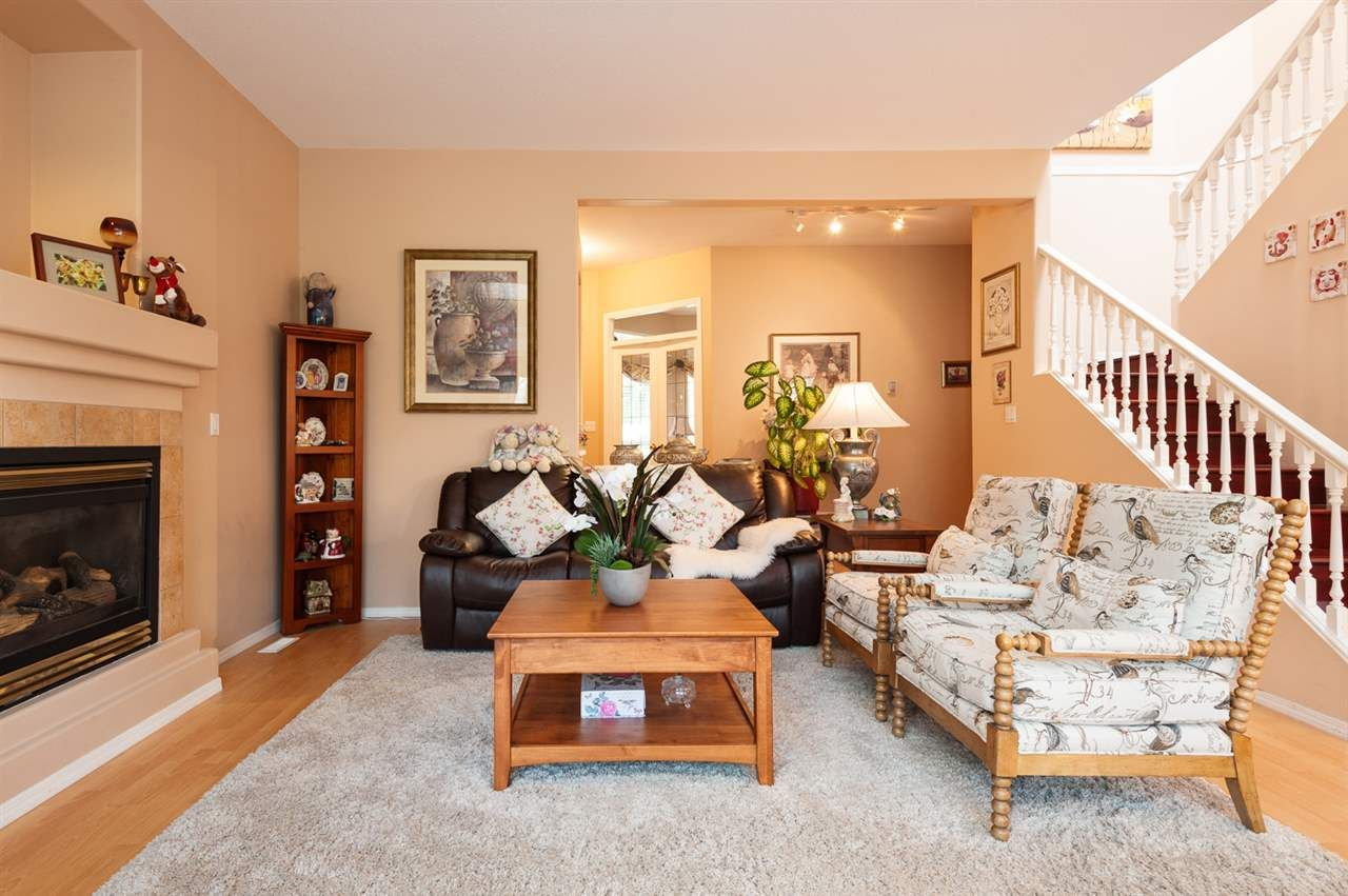 Main Photo: 10919 164A Street in Surrey: Fraser Heights House for sale (North Surrey)  : MLS®# R2536374