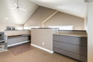 Photo 16: 2349  & 2351 22 Street NW in Calgary: Banff Trail Detached for sale : MLS®# A1035797