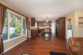 Photo 7: 339 WILLOW Street: Sherwood Park House for sale : MLS®# E4266312