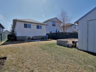 Photo 22: 388 Harvest Rose Circle NE in Calgary: Harvest Hills Detached for sale : MLS®# A1090234