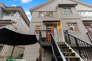 """Photo 17: 2 6033 168 Street in Surrey: Cloverdale BC Townhouse for sale in """"Chestnut"""" (Cloverdale)  : MLS®# R2617297"""