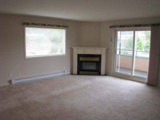 Photo 4: 8700 JUBILEE ROAD E in Summerland: Multifamily for sale (208)  : MLS®# 109756