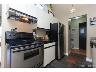 Photo 10: 412 1619 Morrison St in VICTORIA: Vi Jubilee Condo for sale (Victoria)  : MLS®# 709941