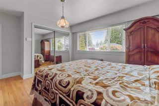 Photo 11: 980 WINSLOW Avenue in Coquitlam: Central Coquitlam House for sale : MLS®# R2589870