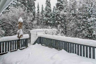 Photo 3: 6052 COTTONWOOD Place in Prince George: Birchwood House for sale (PG City North (Zone 73))  : MLS®# R2520046