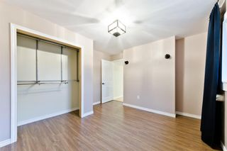 Photo 10: 4323 Bowness Road NW in Calgary: Montgomery Detached for sale : MLS®# A1144296