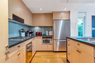 Photo 17: 204 1530 W 8TH AVENUE in Vancouver: Fairview VW Condo for sale (Vancouver West)  : MLS®# R2593051