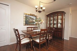 Photo 9: 2317 2317 Tuscarora Manor NW in Calgary: Tuscany Apartment for sale : MLS®# A1119716