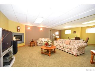 Photo 9: 1025 WILLIS Road: West St Paul Residential for sale (R15)  : MLS®# 1622654