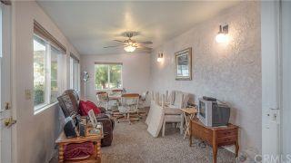 Photo 15: 40350 Walnut Street in Hemet: Residential for sale (SRCAR - Southwest Riverside County)  : MLS®# SW19023164