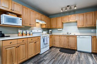 Photo 3: 306 1187 PIPELINE Road in Coquitlam: New Horizons Condo for sale : MLS®# R2123453