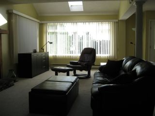 Photo 12:  in Coquitlam: Home for sale