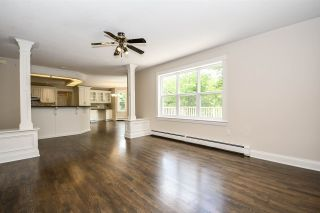 Photo 8: 40 Shannon Drive in Fall River: 30-Waverley, Fall River, Oakfield Residential for sale (Halifax-Dartmouth)  : MLS®# 202013538