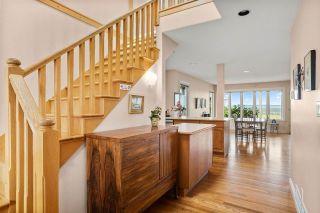 Photo 10: 1640 BEACH GROVE Road in Delta: Beach Grove House for sale (Tsawwassen)  : MLS®# R2577087