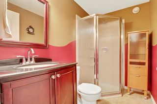 Photo 31: 640 54 Ave SW in Calgary: House for sale : MLS®# C4023546