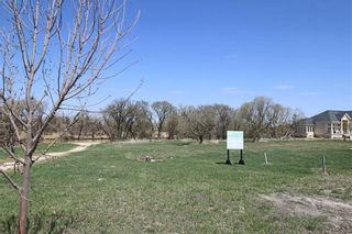 Photo 5: 25 Prairie Walk in Headingley: Headingley South Residential for sale (1W)  : MLS®# 202124087