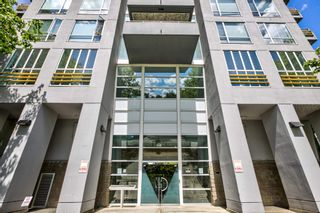 """Photo 30: 705 3061 E KENT AVENUE NORTH Avenue in Vancouver: South Marine Condo for sale in """"THE PHOENIX"""" (Vancouver East)  : MLS®# R2605102"""