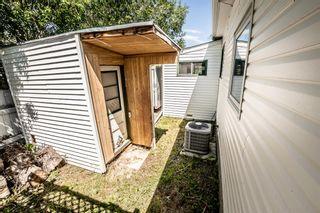 Photo 38: 302 ABERDEEN Street: Granum Detached for sale : MLS®# A1013796