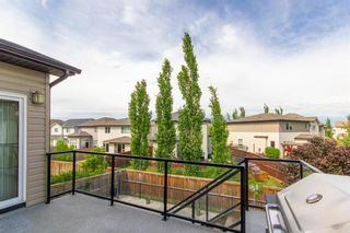 Photo 41: 138 Pantego Way NW in Calgary: Panorama Hills Detached for sale : MLS®# A1120050