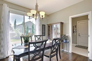 Photo 18: 317 Ranch Close: Strathmore Detached for sale : MLS®# A1128791