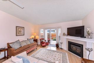 Photo 6: 25 2070 Amelia Ave in : Si Sidney North-East Row/Townhouse for sale (Sidney)  : MLS®# 777004
