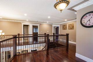 Photo 16: 17419 110 Street in Edmonton: Zone 27 House for sale : MLS®# E4257964