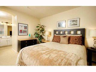 Photo 12: AVIARA Townhouse for sale : 3 bedrooms : 6478 Alexandri in Carlsbad