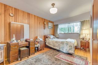 Photo 20: 640 ELMWOOD Street in Coquitlam: Coquitlam West House for sale : MLS®# R2516689