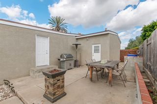Photo 18: SAN DIEGO House for rent : 3 bedrooms : 4108 Casita Way