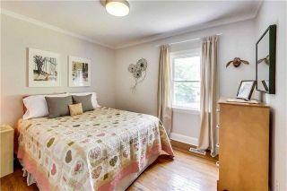 Photo 9: 24 North Edgely Avenue in Toronto: Clairlea-Birchmount House (Bungalow) for sale (Toronto E04)  : MLS®# E4159130